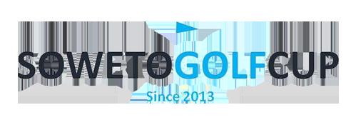 Soweto Golf Cup